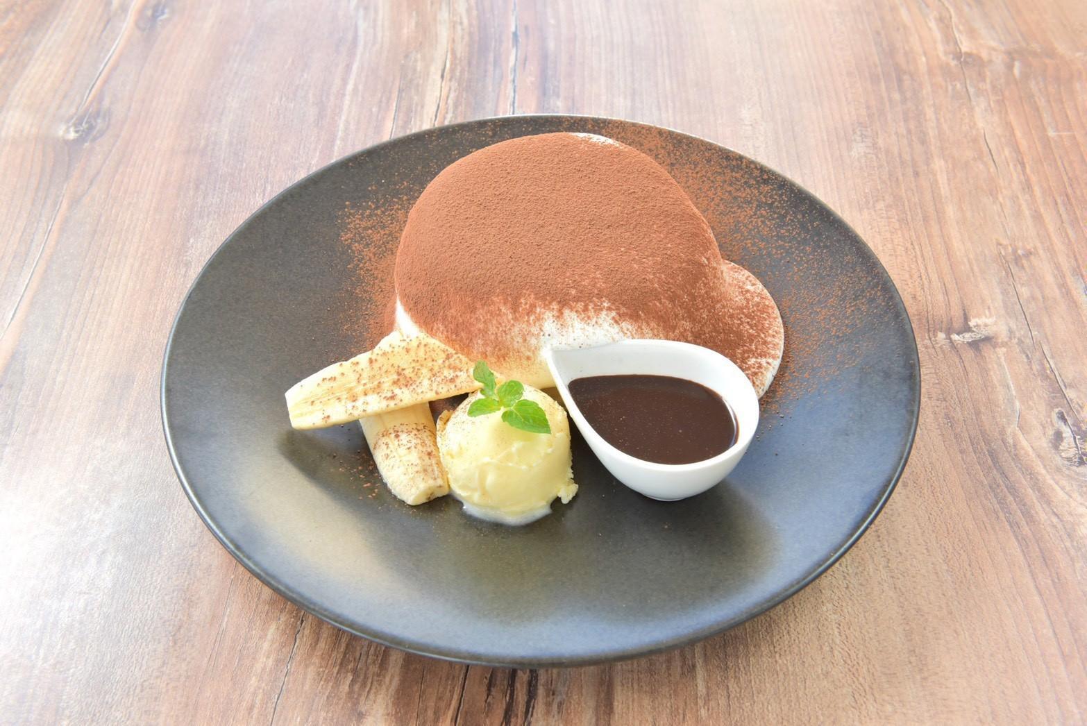 Cafe del SOL tagawa